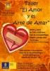 AmoryArte