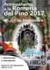ElPino2017