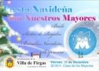 FiestaNavidad2016