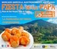 FiestaPapa2017 peque
