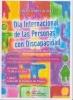 Internacional Discapacidad