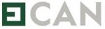 Logo-FDCAN-con-letras