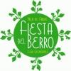 LogoExtBerro18