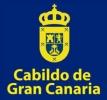Logo Cabildo250