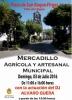 Mercadillo030716 peque