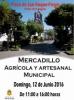 Mercadillo12Junio16