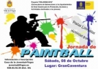 PaintBall8 10