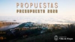 PropPresup2020 peque