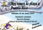 PuertoRicoJunio