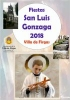 SanLuisGonzaga2018 peque