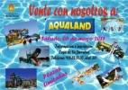 aqualand2017