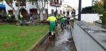 danios lluvia2019