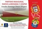 inauguracionEstadioCasaBlanca peque