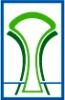 logoMancomunidad2