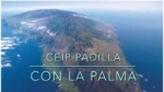 videoLaPalmaAlumnosPeque