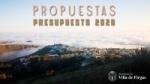 PropPresup2020 peque