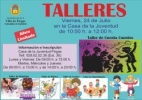 TallerJuv240720