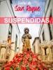 sanroque2021 susp peque